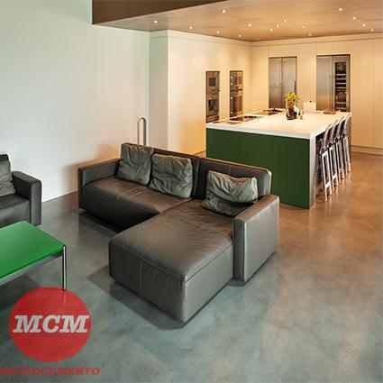 Microcemento galeria - Microcemento en mexico ...
